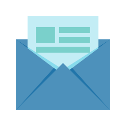 Email ScanTransfer